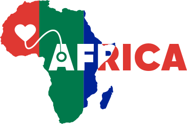 Project Health Africa